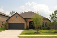 12602 Otter Crest Ct Humble TX, 77346