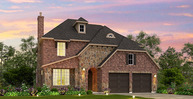 The Lantana The Colony TX, 75056