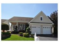 47 Turnberry Dr Monroe Township NJ, 08831