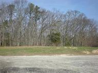 0 S New York & Jimmie Leeds Road Absecon NJ, 08205