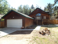 534 Holmes Ln Big Bear City CA, 92386
