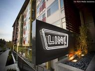 Link Apartments Seattle WA, 98126