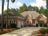 2919 Irwin Dr Southport NC, 28461