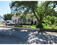41 Valley St Spencer MA, 01562