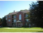 20 Maple Crest Circle Holyoke MA, 01040