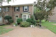 1435 Timber Valley Dr Nashville TN, 37214