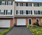 2274 North Point Drive York PA, 17406