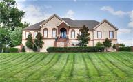 2975 Mclemore Circle Franklin TN, 37064
