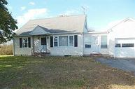 Address Not Disclosed Barclay MD, 21607