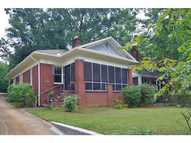 42 &48 Whitefoord Avenue Se Atlanta GA, 30317