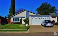 2285 Hietter Avenue Simi Valley CA, 93063