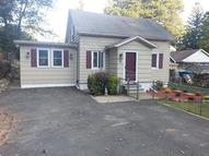 84 New Jersey Ave Lake Hopatcong NJ, 07849