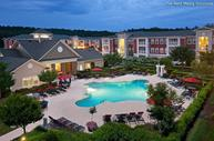 Bexley Panther Creek Apartments Cary NC, 27519