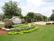 Preserve at Colony Lakes, The Apartments Stafford TX, 77477