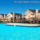 Waterford Place Apartments Memphis TN, 38125