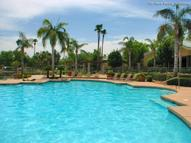 Lakeview at Superstition Springs Apartments Mesa AZ, 85206