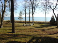 Lake Forest Park Dr Sturgeon Bay WI, 54235