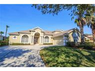 7975 Horse Ferry Road Orlando FL, 32835