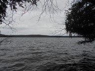 Lot 17 Big Sand Lake Club Rd. Phelps WI, 54554