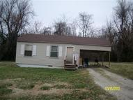 0 North Howard Springfield MO, 65803