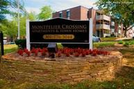 Montpelier Crossing Apartments Laurel MD, 20708