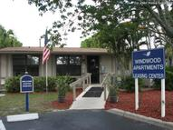Windwood Apartments Palm Bay FL, 32905