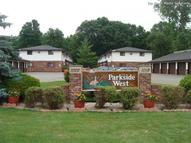 PARKSIDE WEST Apartments Green Bay WI, 54303