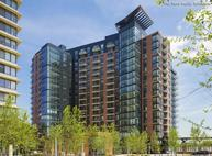 Aurora Apartments at North Bethesda Center North Bethesda MD, 20852