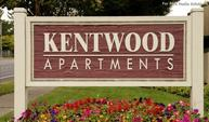 Kentwood Apartments Napa CA, 94558