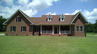 113 Howell Road Saint Pauls NC, 28384