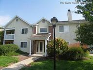 Fox Chase South Apartments Southgate KY, 41071