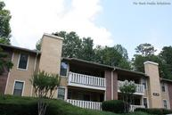 The Weatherly Apartments Stone Mountain GA, 30083