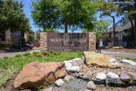 Woodland Hills Village Apartments Kingwood TX, 77339