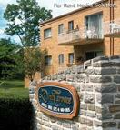 Dina Terrace Apartments Cheviot OH, 45211