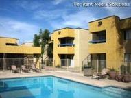 Paloma Village Apartments Phoenix AZ, 85035