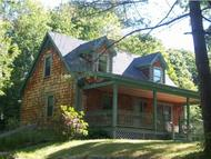 431 North Shore Road Hebron NH, 03241