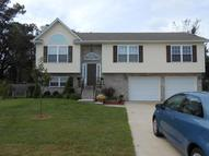 136 Longsdale Ct Radcliff KY, 40160