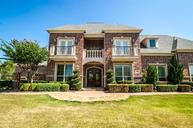 1428 Parkview Lane Murphy TX, 75094