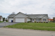 3511 Valley Woods Cherry Valley IL, 61016