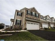 187 W Fairfield Cir Royersford PA, 19468