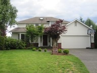 18008 94th St E Bonney Lake WA, 98391
