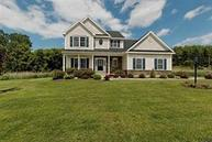 23 Thoroughbred Circle Selkirk NY, 12158