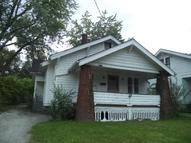 3315 Hillman Youngstown OH, 44507