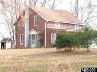 1355 Conewago Creek Road Manchester PA, 17345