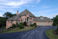 2810 Deer Leap Lane York PA, 17403