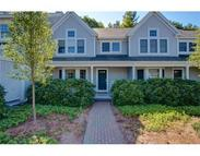 4 Highcroft Way 4 Hopkinton MA, 01748