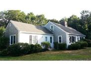 1150 State Highway Eastham MA, 02642