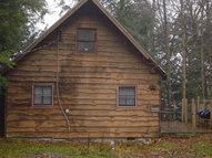 0 Brown Tract Rd Remsen NY, 13438
