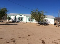 2916 Long View Road Yucca Valley CA, 92284