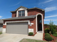 4000 Freedom St Forney TX, 75126